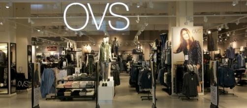 Oviesse offre lavoro nel comparto abbigliamento - retail.