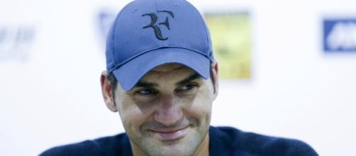 Roger Federer to make comeback in Miami Open next week - AWD News ...- awdnews.com