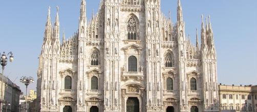 Smart city d'Italia: prima Milano, Roma finisce al 21° posto - velvetmag.it