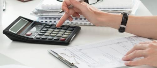 Tutte le novità fiscali della nuova Legge di Bilancio