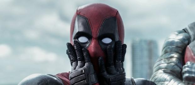 7 of the Most Anticipated Upcoming Superhero Movies ...- cheatsheet.com