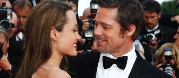 Brad Pitt e Angelina Jolie, trapelano nuovi particolari sul divorzio