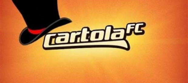 Cartola FC: melhores dicas da rodada 32