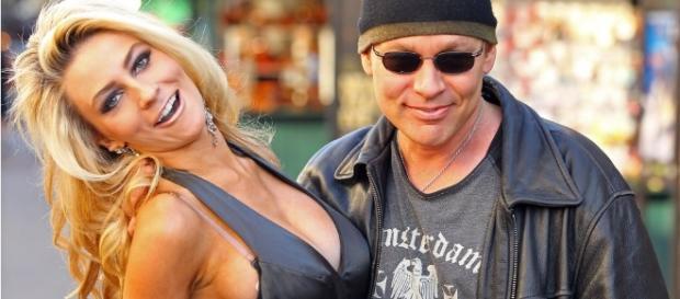 Celebrities Who Married as Teenagers | POPSUGAR Celebrity - popsugar.com