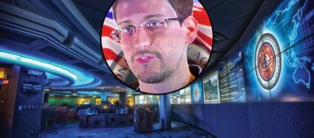 Departamentul de Justiție al SUA ar putea acuza un fost angajat al NSA de spionaj după ce acesta a furat echivalentul a 10.000 de DVD-uri cu date