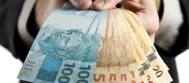 Evangélicos pedem que governo interceda junto aos bancos por empréstimos