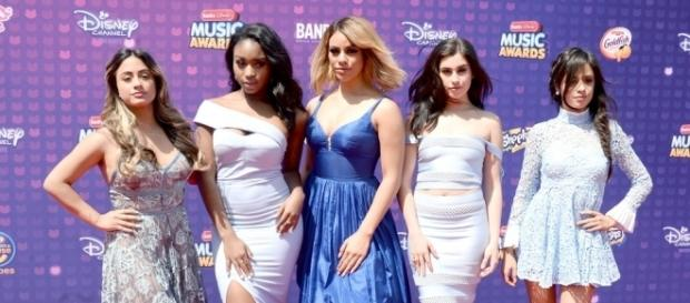 Fifth Harmony voltará em breve ao Brasil