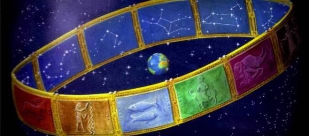Horóscopo semanal 24 al 30 de Octubre ¡Gratis! Para todos los signos