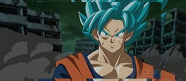 Imagen del episodio 64 de la serie