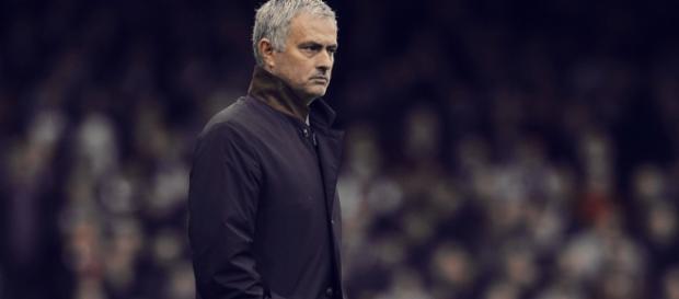 José Mourinho's top five priorities | United Rant - unitedrant.co.uk