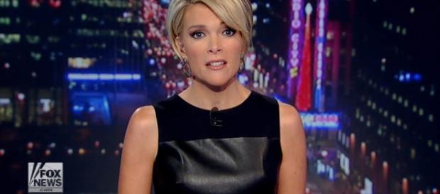 Megyn Kelly on Donald Trump Feud, Interview Hillary Clinton and ... - variety.com
