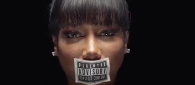 Michel'le Unveils Teaser for Lifetime Movie 'Surviving Compton ... - theboombox.com