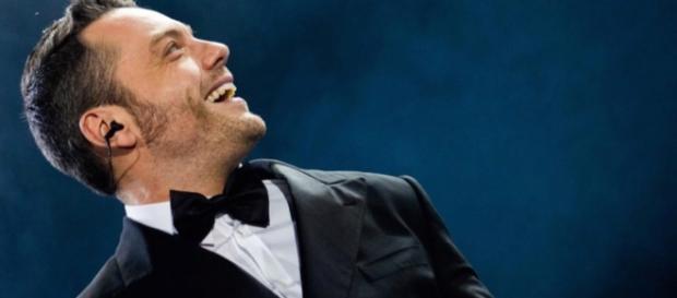 """""""Potremmo ritornare"""", è uscito il nuovo singolo di Tiziano Ferro"""