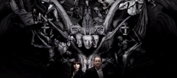 Ron Howard e Tom Hanks ancora insieme per Inferno, terza imperdibile avventura filmica targata Dan Brown.
