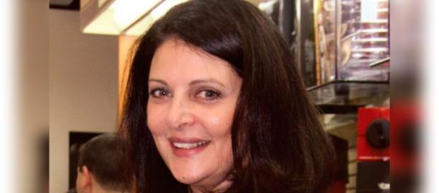 Sônia Lima fará uma participação especial em 'Haja Coração'