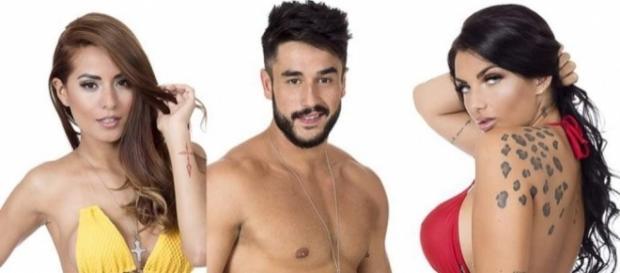 """Super Shore"""" regresa a MTV en su segunda temporada desde Marbella ... - laprensa.hn"""