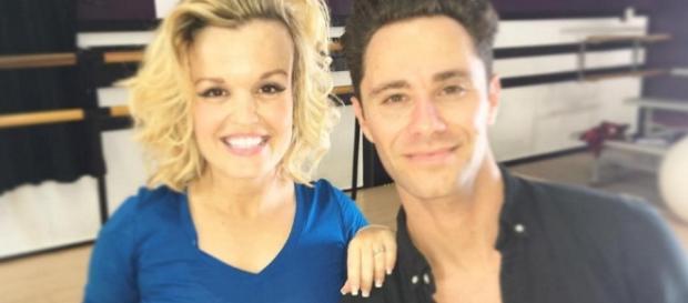 Terra Jole Talks 'Dancing With The Stars': 'Little Women: L.A. ... - inquisitr.com