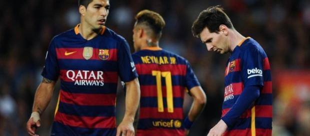 Valencia x Barcelona: assista ao jogo ao vivo na TV e na internet