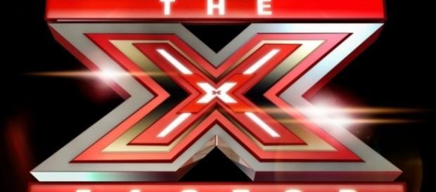 X Factor 2016, le polemiche dilagano