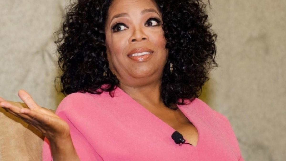 Is a cute Oprah naked (55 photo), Topless, Is a cute, Twitter, cameltoe 2018