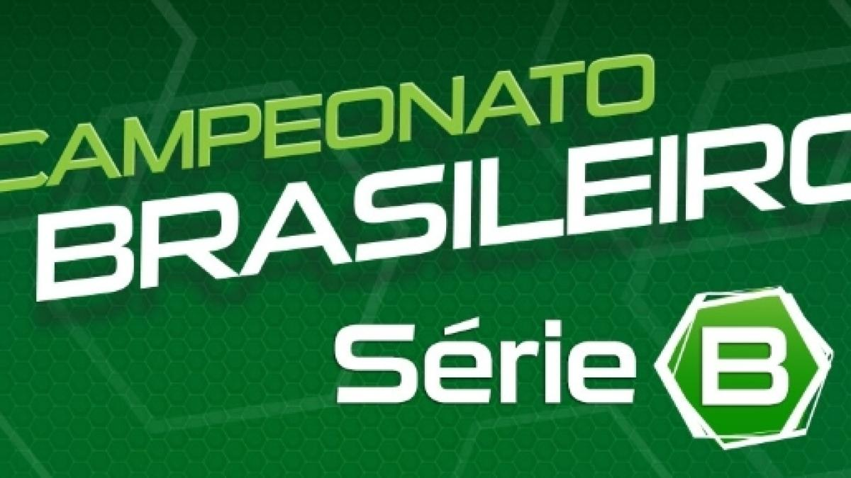 Transmissão de Paraná x Vasco ao vivo na TV e na internet 175e3a420fbd4