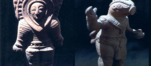 1000+ images about Ancient Aliens on Pinterest | Ancient Aliens ... - pinterest.com