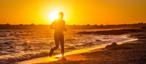 ¿Cómo hacer un entrenamiento de running completo y adaptado?