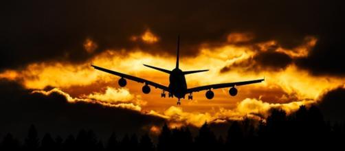 Due ricercatori americani ritengono di aver risolto il mistero delle inspiegabili sparizioni di navi e aerei nel Triangolo delle Bermuda.