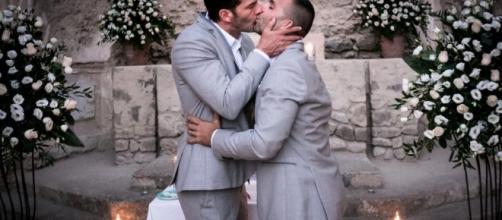 Gay Wedding Italia: Monica Cirinnà madrina dell'evento