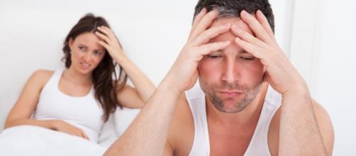Maneiras de agir e pensar das mulheres que desagradam os homens