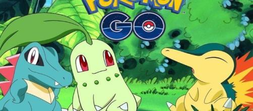 Pokémon GO: Niantic revela cuando llegarán los pokémon de Johto