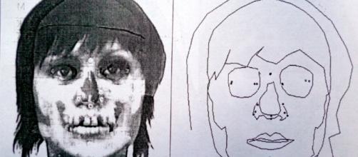 Russia. Uccisa dopo uno stupro e cucinata per essere servita a cena