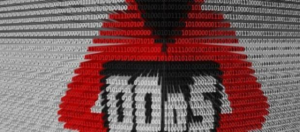 Armada Collective, les bourreaux informatiques de ProtonMail - Le ... - letemps.ch