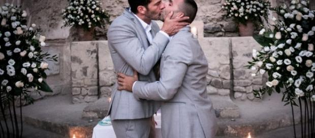 Gay Wedding Italia: Monica Cirinnà madrina dell'evento