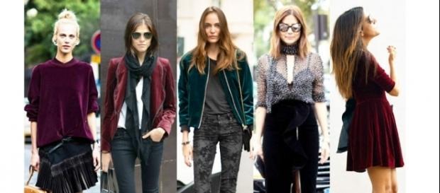 La moda para otoño invierno más actual