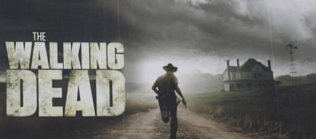 La saison 8 annoncée une nouvelle menace se profile déjà à l'horizon