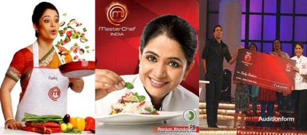 MasterChef India Winner List of All season ( Season 1 to 5 ... - auditionform.in