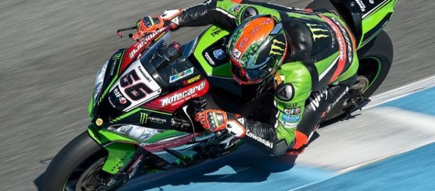MotoGP Australia 2016 diretta tv