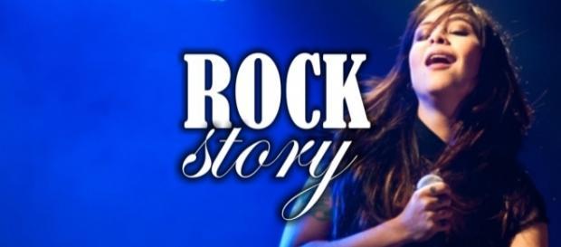 Novela 'Rock Story' vai contar com grandes sucessos do rock nacional