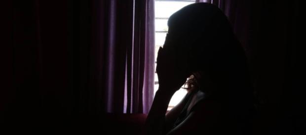 Vítima de estupro coletivo foi incluída no Programa de Proteção à Testemunha