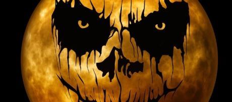 Halloween, i 10 migliori film horror