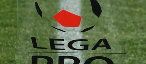 Conferme per Livorno, Parma e Lecce in testa ai tre gironi.