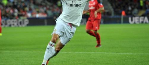 Cristiano Ronaldo, Lionel Messi and Manuel Neuer Shortlisted for ... - ndtv.com