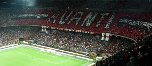 Genoa vs AC Milan [image: upload.wikimedia.org]