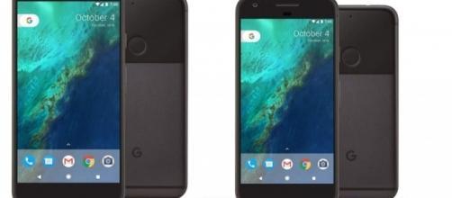 Google Pixel uscita Italia e prezzo