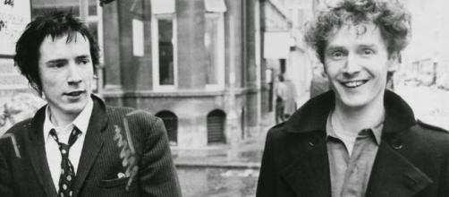 Il fenomeno Punk sarà protagonista del 39° Torino Filmfestival