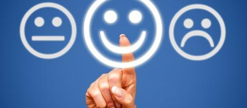 Inteligencia Emocional on emaze - emaze.com