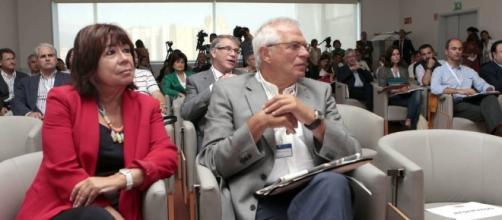 Investidura: Políticos, intelectuales y activistas respaldan un ... - elconfidencial.com