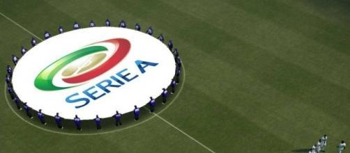 Nona giornata di Serie A, in campo oggi 23 ottobre.