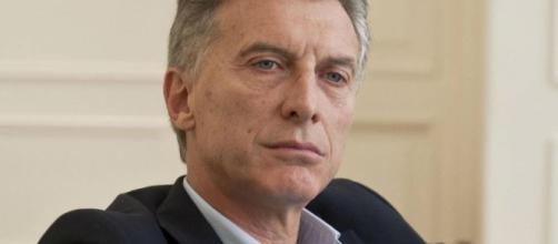 Sin innovación tecnológica, Macri usurpó partidas en servicios esenciales